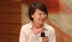 专访李慧琼:否决政改等于强迫六成市民原地踏步