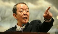 """王光亚:支持""""港独""""者侥幸当选 中央也不予任命"""
