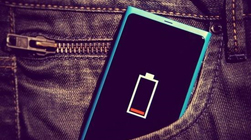 手机电池技术何时突破?或许得10年