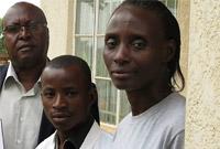 【第22期】非洲,百萬艾滋兒童的悄悄死去