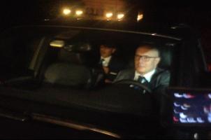 AC米蘭新帥正式敲定 與因紮吉解約後周五正式宣布