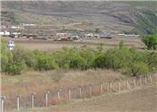 大公記者探訪中朝邊境:越境犯罪夢魘難除