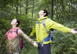 你想遠離肺癌嗎?7種方法保護肺部健康
