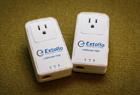 电力网络路由器:将电网变成因特网