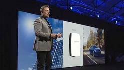 特斯拉:我们是电力设备公司的救星