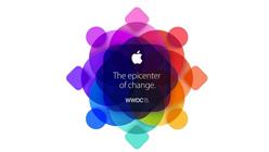 苹果2015开发者大会:创新事小 利益事大