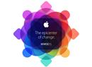 诚意一箩筐! 苹果WWDC十大必看亮点