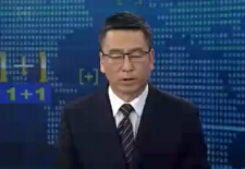 """肅寧槍案:白巖鬆稱民警""""死亡""""而非""""犧牲""""引爭議"""