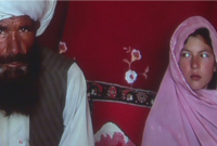 【第30期】孟加拉,世界上童婚率最高的國家