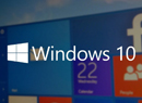 "Windows 10如此免费 ""吃亏""的是谁?"