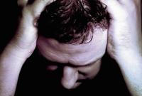 """【第32期】瑞典,性犯罪中男性受害者的""""難言之隱"""""""
