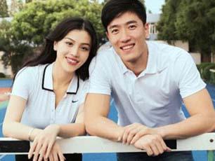 刘翔葛天离婚,谁在为他们操碎了心?