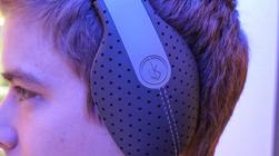 Kokoon耳机:还你一个优质的睡眠