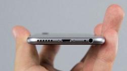 新iPhone今日投產 四大升級曝光