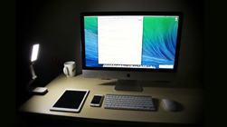 蘋果如何無形地讓設備變得更有效率