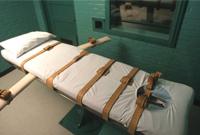 【第35期】美國,監獄給死刑犯的藥