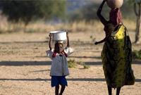 【第37期】乍得,貧窮國家的最底端
