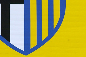 新帕尔马正式成立 普通球迷参股