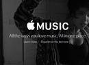 Apple Music想入华先要学会入乡随俗