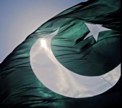 巴基斯坦股市設限:最高漲10%跌1%