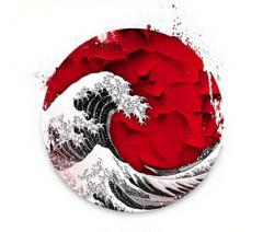 日本挺企業回購股票 股市狂飆