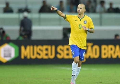 【不一样】中超悲剧:别成三流巴西国脚的养老地