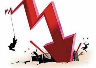 6月政经走势:本次股灾或影响金融改革