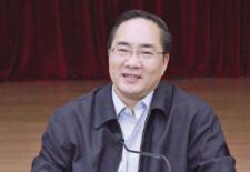 媒体:广西老板向令计划送数千万帮余远辉升官