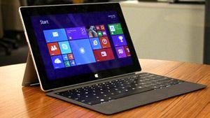 Surface 4还能见面么?三星又被微软骗了