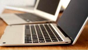 有点小贵 最具苹果风的iPad键盘盖