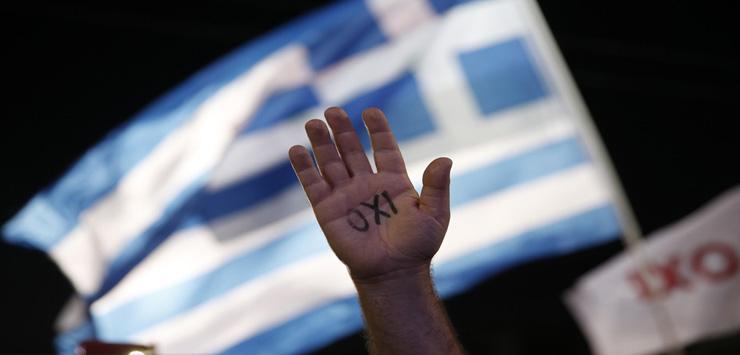 希腊如被套小散 舍不得割肉或遭强平