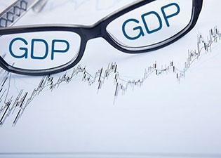 中國經濟緩中趨穩 面對五大新困難