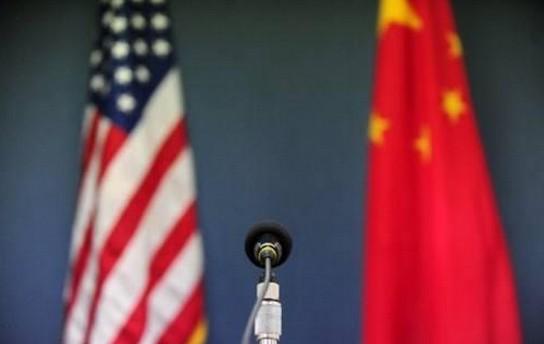 """美国学者:中国正改变""""不干涉内政""""的外交原则"""