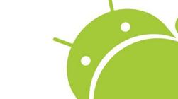 为什么选择和推荐Android手机越来越难?