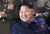 朝鲜8月1日起实施大赦