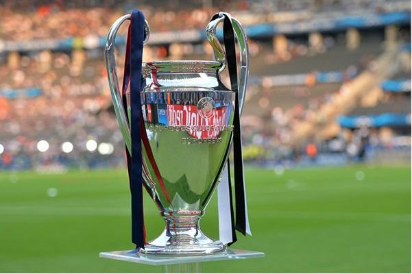 史上首次!乐视体育直播2015-16赛季欧冠全部比赛