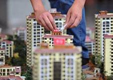 梁紅:住房需求恢復有一定持續能力