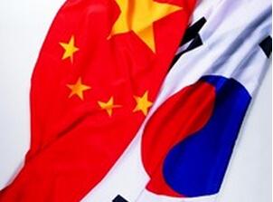 韩国军方:一少校对华泄密 要求提供反导系统资料