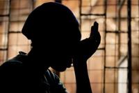 """【第47期】非洲,妇女仍面临艾滋的""""耻辱"""""""