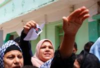 【第48期】埃及,有一个贩卖孩子的地方