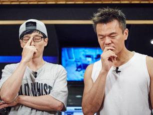 MBC否认无挑歌谣祭日期确定 邀网友节目确认