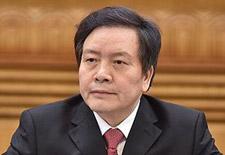 周本顺被查 系十八大后首位在任省委书记