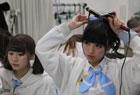 日本少女文化的黑暗面:陪聊升級性交易