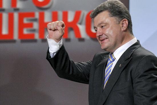乌克兰总统9月或访华 阅兵式上是否见普京?