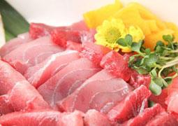 夏天吃3種肉勝過吃藥 千萬別錯過!
