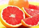 多吃14種食物提高免疫力