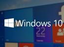 Windows 10欲救主:媒体观点褒贬各一