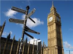 英国学生签证入境条例最新变更:生活费提高
