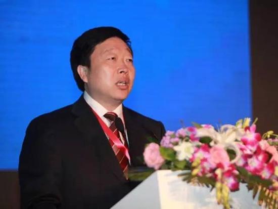 委_北京的区委书记都去了哪儿