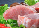 4種食物絕不能和豬肉同食